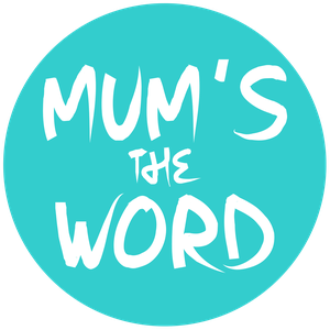 Mum's The Word by The Wellness Couch