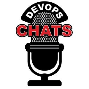 DevOps Chat by DevOps.com