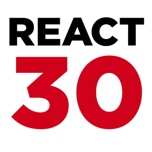 React30 by React Training