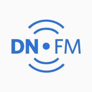 DN FM by Designer News