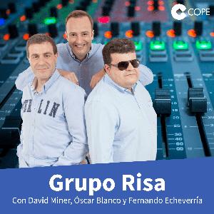 Grupo Risa by Cadena COPE