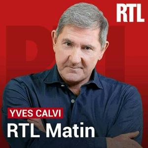 RTL Matin by RTL