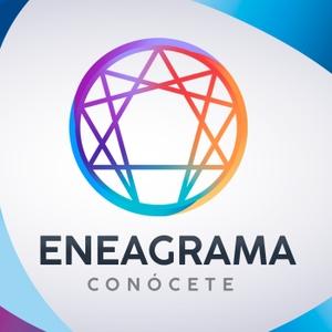 Eneagrama Conócete by MVS Radio