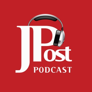 The JPost Podcast