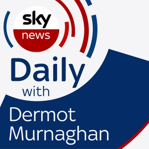Sky News Daily by Sky News