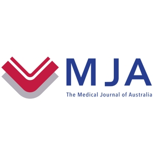 The Medical Journal of Australia by theMJA