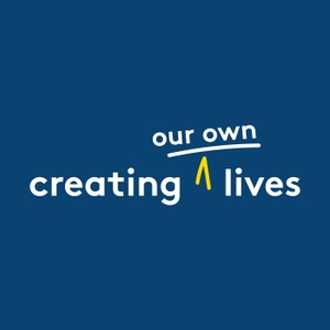 Creating Our Own Lives by On Being Studios