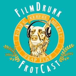 FilmDrunk Frotcast by Frotcast LLC
