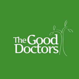The Good Doctors with Dr Ron Ehrlich and Dr Michelle Woolhouse by Dr Ron Ehrlich & Dr Michelle Woolhouse