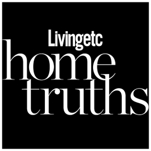 Home Truths by Livingetc magazine