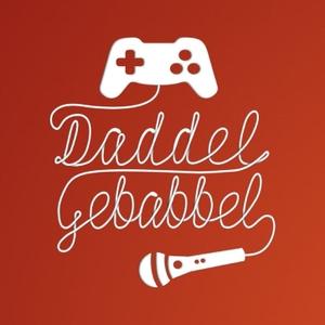 Daddel Gebabbel by Daddel Gebabbel