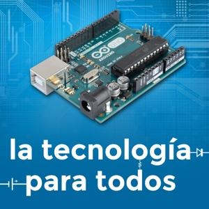La Tecnología para todos by La Tecnología para todos