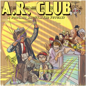 A.R. Club by A.R. Club: Augmented Reality & Virtual Technology