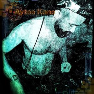 Aytee Kane / OTTO MANN - Groovy Progressive Tribal Tech Minimal Deep House Belgian Afterhours Retro Acid Nu Disco by Aytee Kane / OTTO MANN