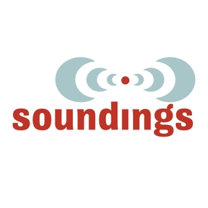 Soundings by Stanford Storytelling Project