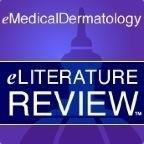 eMedicalDermatology Review by eMedicalDermatology Review