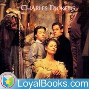 Great Expectations by Charles Dickens by Loyal Books