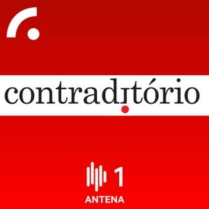 Contraditório by RTP - Rádio e Televisão de Portugal - Antena1
