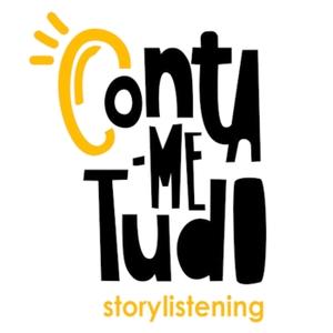 Conta-me Tudo by David Cristina, João Dinis e Pedro Górgia
