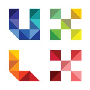 UXLx: User Experience Lisbon by None