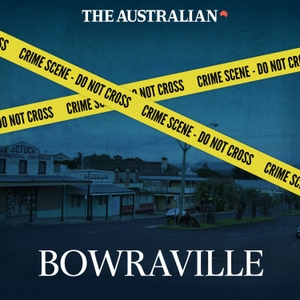 Bowraville by The Australian