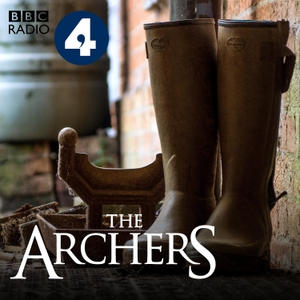 The Archers by BBC Radio 4