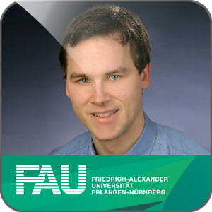 Machine Learning for Physicists 2019 (QHD 1920) by Prof. Dr. Florian Marquardt