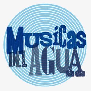 Músicas del agua by Radio Gladys Palmera