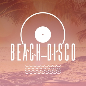 Beach Disco Podcast - From Ibiza To Mallorca, This Is The Balearic Sound Of Soulful Deep House by Beach Disco Podcast