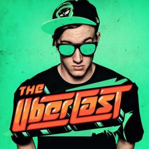 The Ubercast by Uberjakd