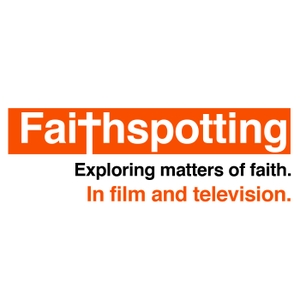 Faithspotting