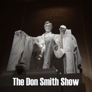 The Don Smith Show by The Don Smith Show