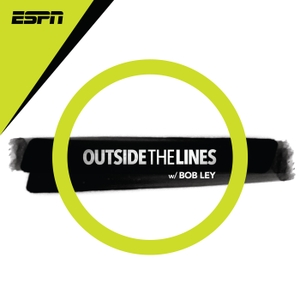 Outside The Lines by ESPN
