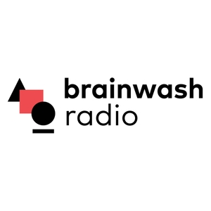 Brainwash Radio by HUMAN