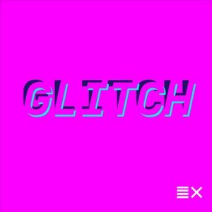 Glitch Podcast by Het Glitch Consortium