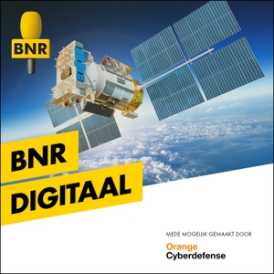 Digitaal | BNR by BNR Nieuwsradio