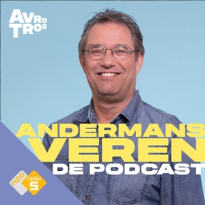 Andermans Veren by NPO Radio 5 / AVROTROS