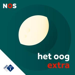 Het beste uit het Oog by NPO Radio 1 / NOS