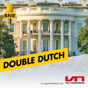 Double Dutch | BNR by BNR Nieuwsradio