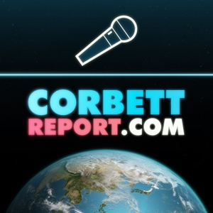 CorbettReport.com - Feature Interviews by The Corbett Report