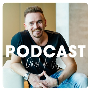 Go and Tell Podcast - Simply Jesus