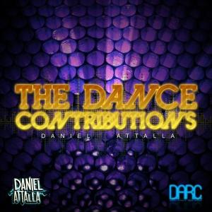 The Dance Contributions by Daniel Attalla