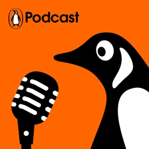 The Penguin Podcast by Penguin Books UK
