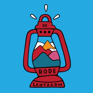 De Rode Lantaarn by Een Podcast van HetisKoers.nl