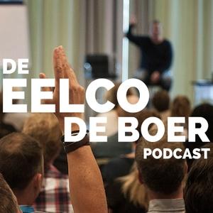 De Eelco de Boer Podcast (NL) by Eelco de Boer