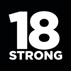 The 18STRONG Podcast by Jeff Pelizzaro: Top 50 Golf Fitness Pro, Author, Physical Therapist, Fellow Golfer