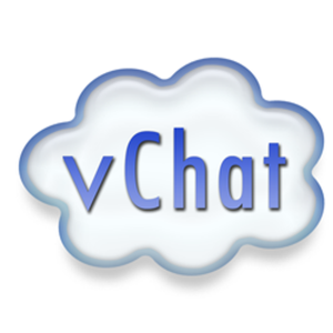 vChat- The Latest in Virtualization and Cloud Computing by vChat Virtualization Video Webcast
