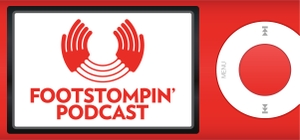 Foot Stompin Free Scottish Music Podcast by info@handsupfortrad.co.uk