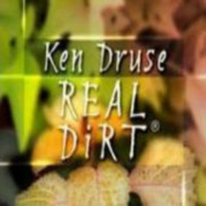 Ken Druse REAL DIRT by Ken Druse