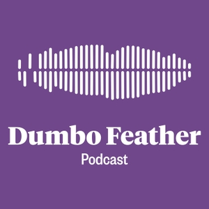 Dumbo Feather Podcast by Conversations with extraordinary people